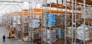 """Оптовые базы Пензы и фирменные магазины """"ПрофУпаковка"""". Удобное решение для партнеров из области"""