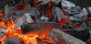 Производство древесного угля. Вопросы клиентов