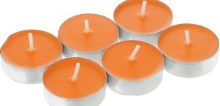 Свечи таблетки: обновление ассортимента