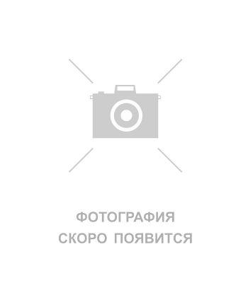 Емкость ИП-19В (РК) ПР-К-19В А