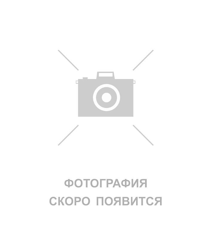 Крышка к банкам ПП 125мл, д-р 93мм ЧЕРНАЯ ПЕРИНТ
